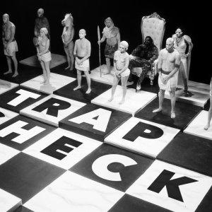 2 Chainz – Trap Check