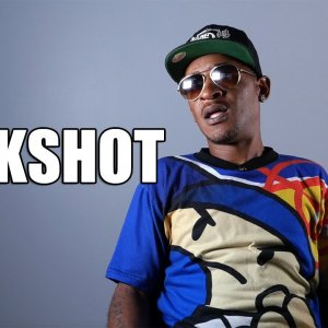 Buckshot on Working with Eminem, Eminem Almost Signing to Duck Down