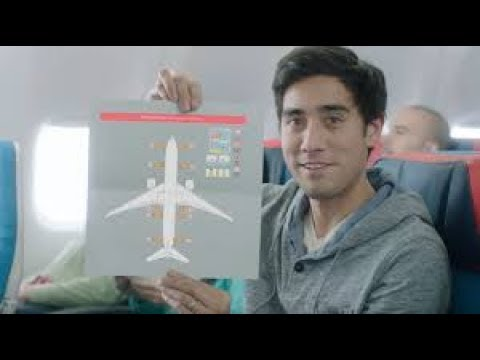 Top New Zach King Funny Magic Vines – Best Magic Tricks Ever 2017 || BestVine