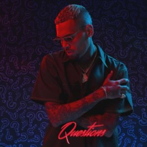 Chris Brown – Questions (Audio)