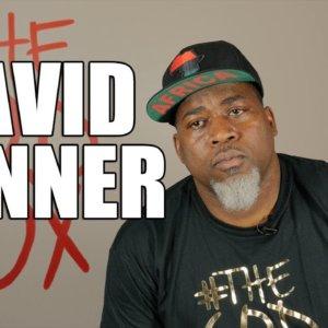 "David Banner: Erykah Badu Helped Me to Understand What ""God"" Is"