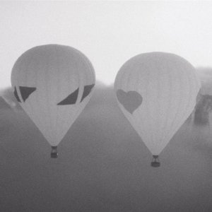 Avicii – Lonely Together (Part 2 – Lyric Video) ft. Rita Ora