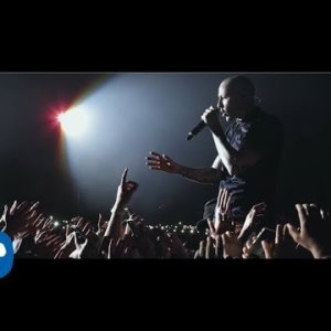 One More Light (Official Video) – Linkin Park