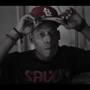 "Rockey Washington – ""Saucin'"" Beathouse – Official Music Video"