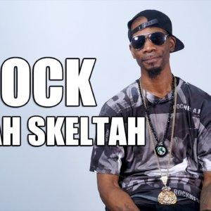 Rock (Heltah Skeltah) on Sean Price Always Being a Better Rapper than Him (Part 4)