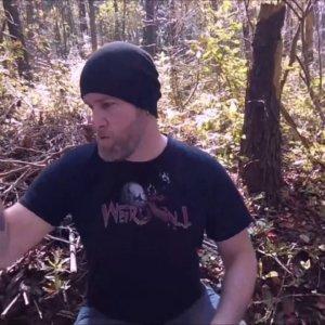 "Kolossor – ""Bugbear's Last Stand"" Rev X Productions"