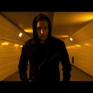 Nils Van Zandt feat Mitch Crown – Damn Good (Official Video)