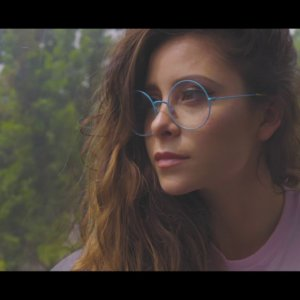 Watch Chile's Rising Star Camila Gallardo Explore Santiago