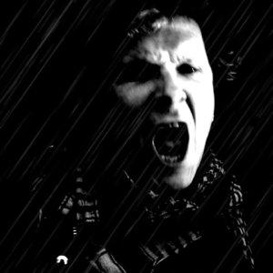 "Daggerplay – ""Cruel Wind Blowing"" Official Music Video"