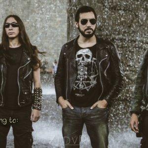 Vulgar Addiction – 'D-Hominización' Official Album Teaser