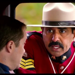 Super Troopers 2 Sequel – Official Trailer
