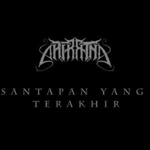 "SriRatna – ""Santapan Yang Terakhir"" Official Teaser Video"