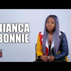 Bianca Bonnie on $1.7M Chicken Noodle Soup Deal, Blowing the Money (Part 2)