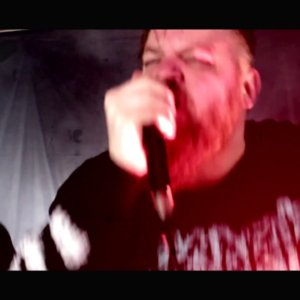 "Cold Blooded – ""Forever War"" Blackhouse Records – A BlankTV World Premiere!"