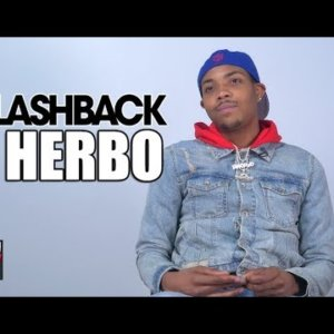 Flashback: G Herbo – When I'm in Chicago, I'm in Gladiator Mode