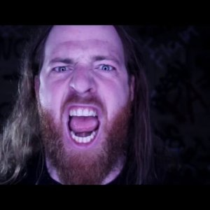 "Decatur – ""Worst Enemy"" Official Music Video"