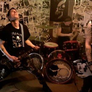 """Reifer Madness – """"Punk Rock Is Life"""" MxSxA – Official Music Video"""