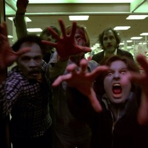The Scariest Scene in Dawn of the Dead Doesn't Have a Single Zombie