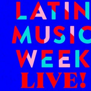 The New Trap King: Bad Bunny   Billboard Latin Music Week 2018
