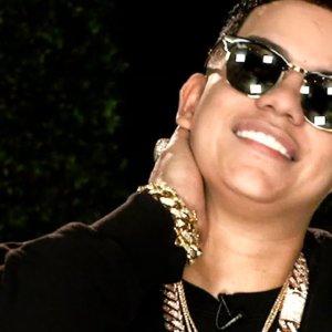J Alvarez Plays 20 Questions   Billboard Latin Music Week 2018