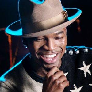 Ne-Yo Discusses Impact of BBMA Icon Award Recipient Janet Jackson | Billboard