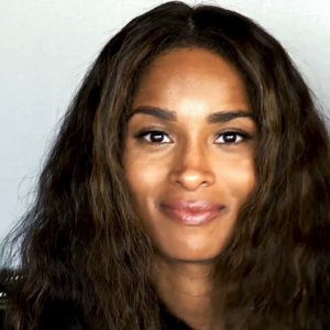 Ciara Discusses Impact of BBMA Icon Award Recipient Janet Jackson | Billboard