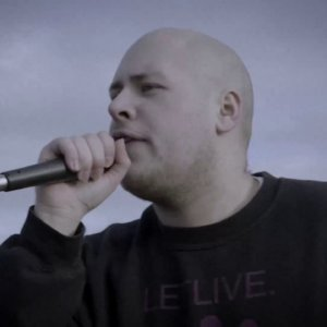 """Realms – """"Hung.Drawn.Quartered."""" Official Music Video"""