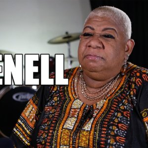 Luenell Compares Cosby Liking Sleeping Women to Obama Liking Animals (Part 2)