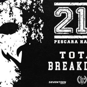 "217 – ""Total Breakdown"" Indelirium Records – Official Teaser Video"