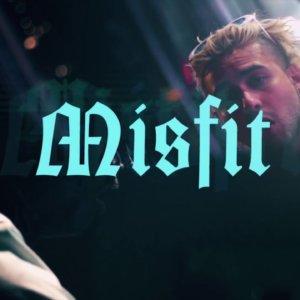 "Jack Bruno – ""Misfit"" feat. Famous Dex – Winning Team Music LLC"
