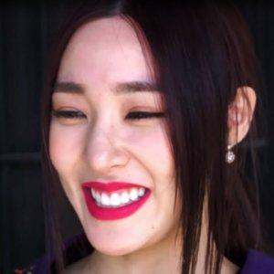 Tiffany Young Talks Possible Girls' Generation Reunion | Billboard