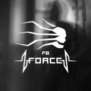"FB Force – ""Compressor Head"" Criminal Tribe Records – Official Live Video – 2017"