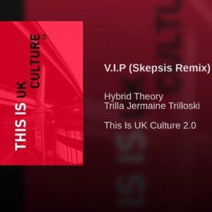 V.I.P (Skepsis Remix)
