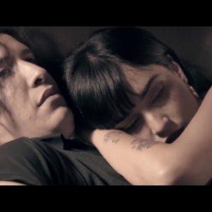 """Ace Midas – """"Silueta"""" Golden Mexa Records – Official Music Video"""