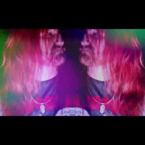 "Remus – ""Bongoloid"" Official Music Video – A BlankTV World Premiere!"