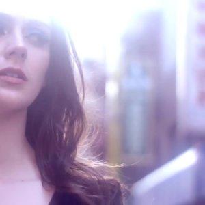 """L'Freaq – """"Weird Awakenings"""" Official Music Video"""