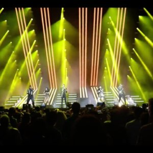 PTXperience – Summer 2018 (Episode 10)