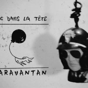 """Flic dans la Tête – """"Baravantan"""" Official Music Video"""