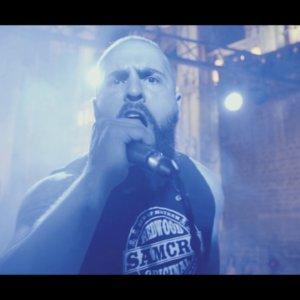 "Penumbra – ""Renacer"" Official Music Video"