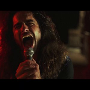 "Hallow Point – ""My Resistance"" Official Music Video"