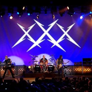 Metallica: To Live Is To Die (San Francisco, CA – December 7, 2011)