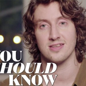 11 Things About Dean Lewis You Should Know! | Billboard