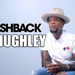Flashback: DL Hughley on Dez Bryant's Unwillingness to Protest