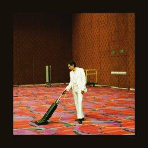 Arctic Monkeys – Anyways (Official Audio)