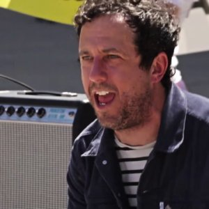 """Will Hoge – """"Gilded Walls"""" Edlo Records / Thirty Tigers"""