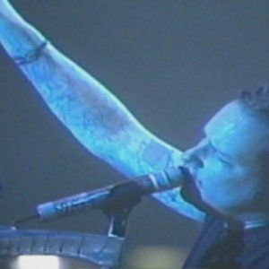 Korn – Another Brick in the Wall, Pt. 1, 2, 3 (from 2004 Werchter Festival)
