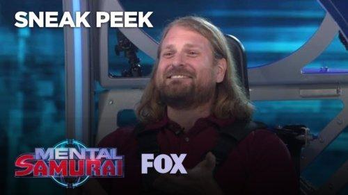 First Look: It's Unbelievable | Season 1 | MENTAL SAMURAI