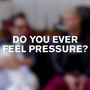 MUSE – Feeling Pressure [Simulation Theory Behind-The-Scenes]