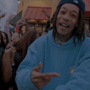 Snapchat – Young Deji ft. Wiz Khalifa [Official Video]