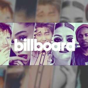 Billboard Latin Music Awards Red Carpet Live Stream